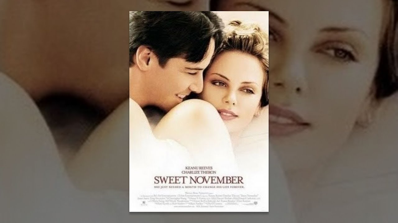 an analysis of the movie sweet november Hotel on the corner of bitter and sweet by jamie ford - to reads: one city one book, november hotel on the corner of bitter and sweet - movie.
