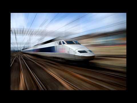 "Manna ""Transport Of Delight"" (Montage)"