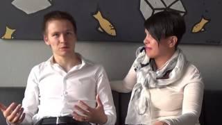 Тимур Тажетдинов. Инфобизнес - это продажи, прокачивайте продажи в Интернет бизнесе