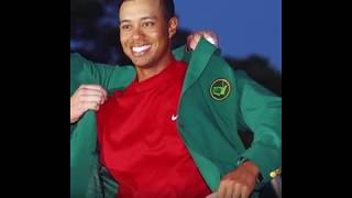 Tiger Woods feeling good after strong start at Masters