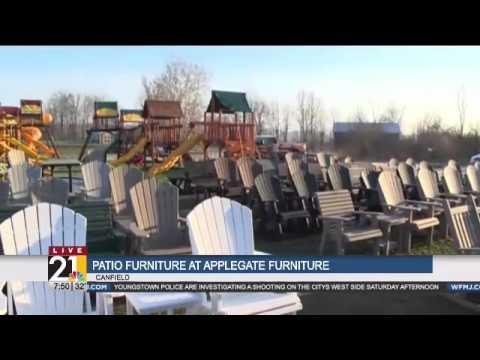 Applegate Furniture