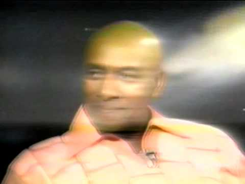 scatman crothers shining