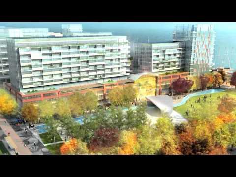 introducing-bayside:-toronto's-next-great-neighbourhood.mp4