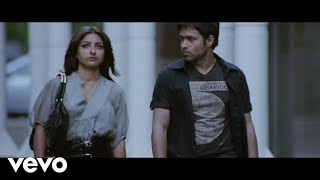 O Meri Jaan Best Lyric Video - Tum Mile|Emraan Hashmi,Soha Ali Khan|Pritam|KK