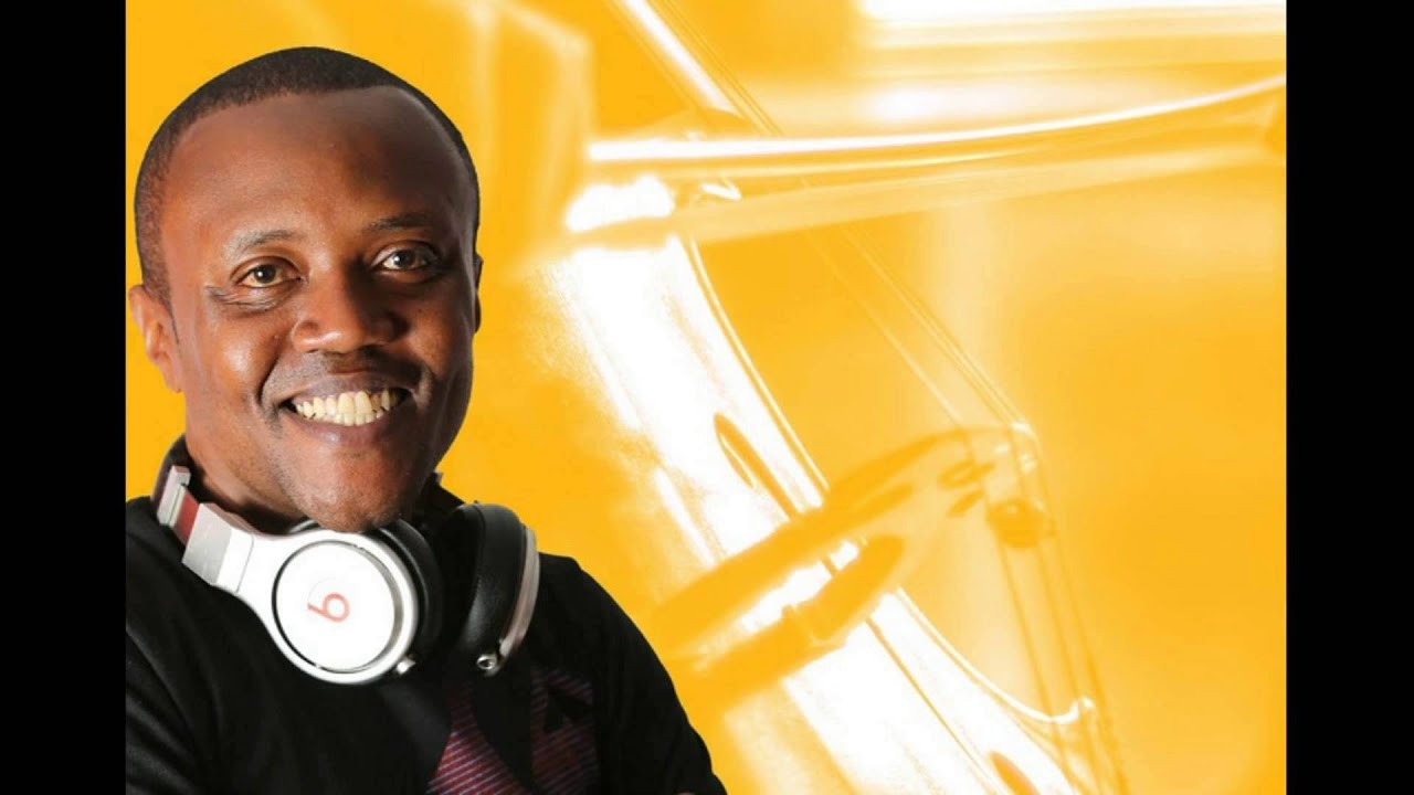 youtube maina kageni biography