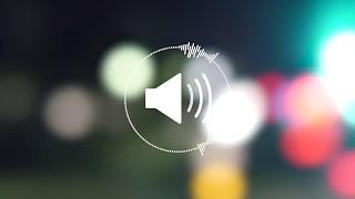 Kooperativa - Nočné rádiobudíčky (Rádiospoty)