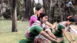 Ekvira Aai Tu Dongaravali (Shaila Chikhale) (Marathi Koligeete)