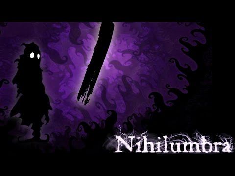 Nihilumbra - BEAUTIFUN GAMES SL Ash Desert I II