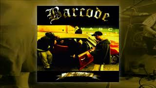 Watch Barcode No Cause video