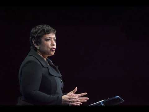 JUST IN Obama AG Loretta Lynch Caught Redhanded Committing FEDERAL CRIME – SHE'S GOING DOWN