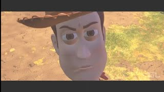 Toy Story for Child's Play Style (Fan-Made)  best Trailer