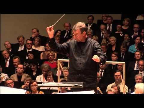 Jean Sibelius: Press Celebrations Music - Okko Kamu, Lahti Symphony Orchestra