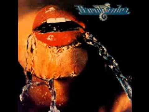 Breakwater - Work It Out (1978)