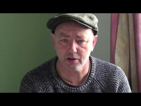 Who Is Francis Dunnery?