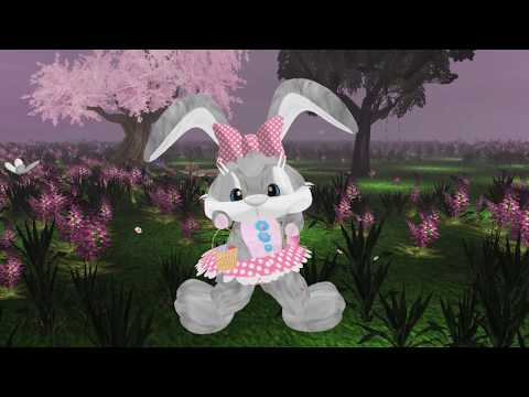 Imvu Despacito bunny @deynaDenisa
