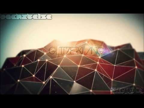 Bachstelze - GlitzerKlang [Electro #3]
