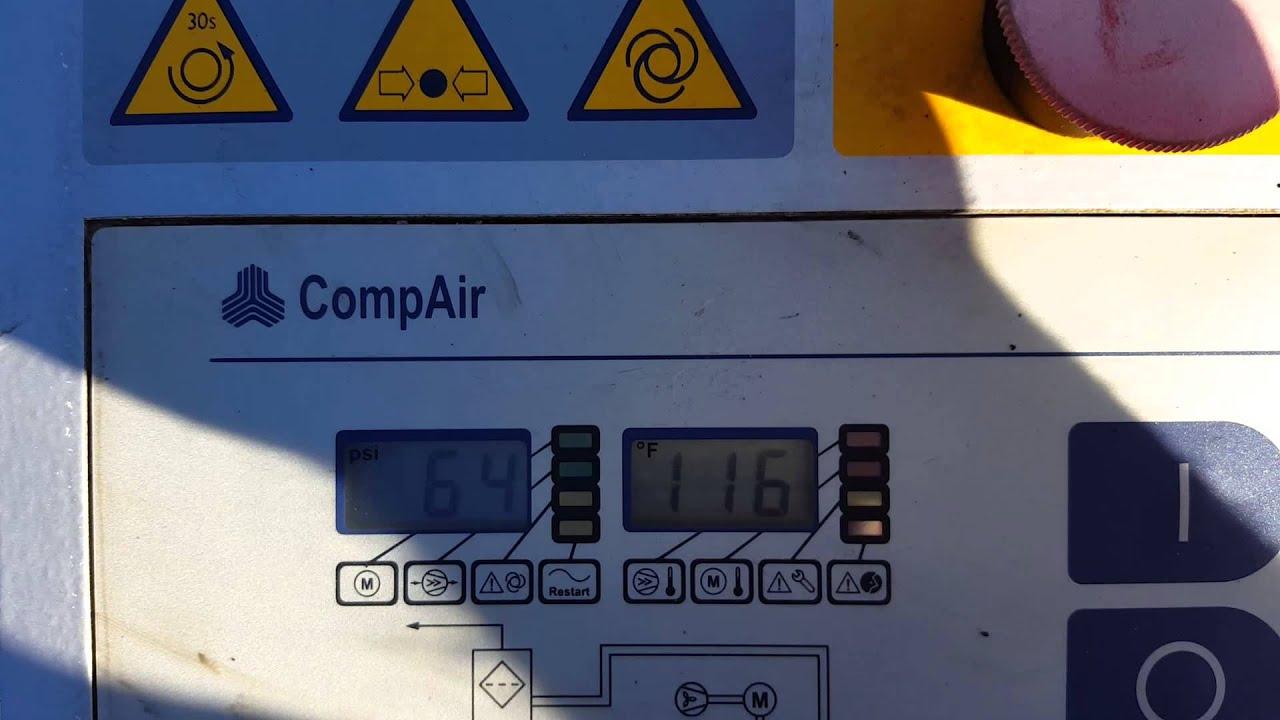 delcos 3100 manual rh delcos 3100 manual tempower us compair delcos 3100 manual delcos 3100 service manual
