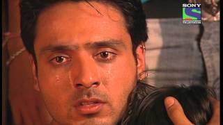 Kaisa Ya Pyar Hai  Episode 286