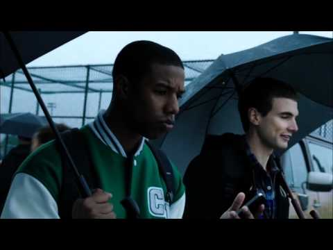 'Chronicle' Clip: 'Direct Influence'