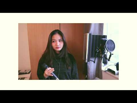 (손디아) SONDIA - First Love(첫사랑) [Extraordinary You OST ] 어쩌다 발견한 하루 (Scarlett Cover)