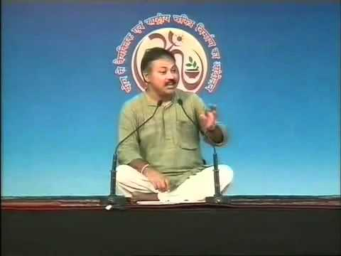 Fair and Lovely Exposed by Sri Rajiv Dixit
