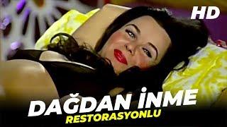 Dağdan İnme - Fatma Girik Türk Filmi Tek Parça (Restorasyonlu)