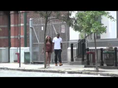 Singles in jay new york NYC Dating: Meet Great New York Singles, EliteSingles