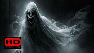 Антология ужасов 2. Трейлер (2015)