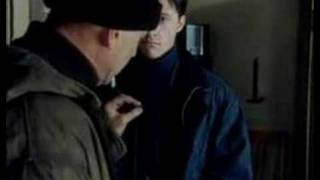 Фильм: Орёл и Решка (1995) [ru] - Пуговица