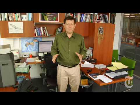 On the Ground with Nicholas D. Kristof - Nicholas Kristof on Covering a Global Crisis