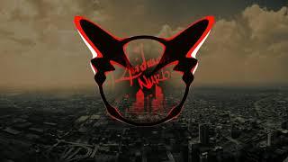 [1.43 MB] DJ AKIMILAKU TERBARU 2019 FULL BASS
