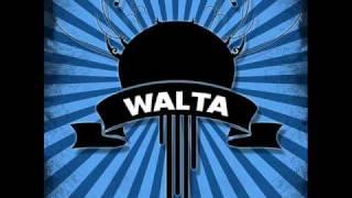 Walta - Electro House Mix