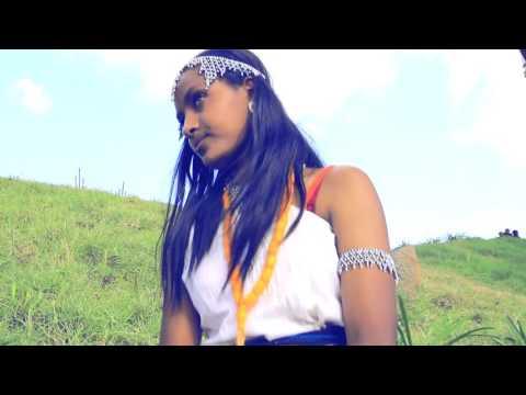 Lencho Gudina  Beredu Oromo በሬዱ ኦሮሞ New Ethiopian, Afaan Oromoo Music  2016