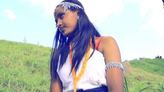 Lencho Gudina - Beredu Oromo (በሬዱ ኦሮሞ) New Ethiopian, Afaan Oromoo Music Video 2016