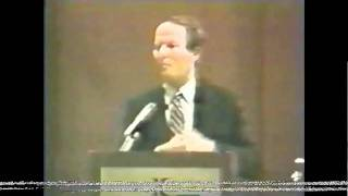 1989 Governors Conference-Lamar Alexander