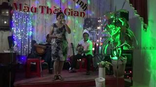 Bài Tango Dĩ Vãng  st  Anh Bằng  Tb  Phương Nhung.