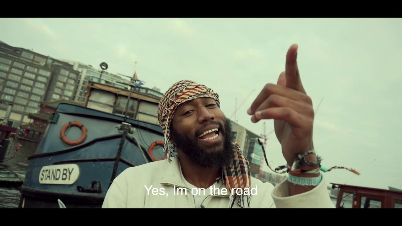 Toeknee Tee - Redneck Jimi Hendrix (Marco Bruno Remix)