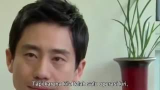 Video Brain   20 Subtitle Indonesia download MP3, 3GP, MP4, WEBM, AVI, FLV Juli 2018