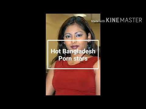 Porn star NIPA in India Bangla from YouTube · Duration:  28 seconds