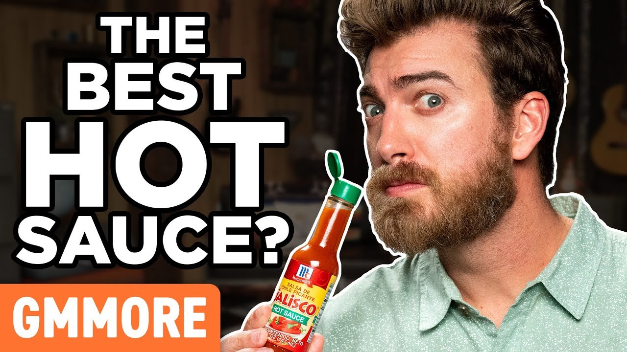 tasting-hot-sauce-with-a-hot-sauce-expert