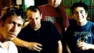 Ocho Bolas- Raras Tokatas nuevas 2001