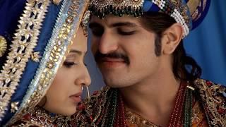 Zee World: Jodha & Akbar | March 2020
