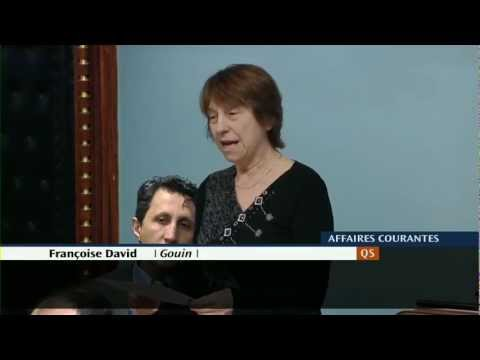 Rencontre Dans Le Département Ille-et-Vilaine (35)