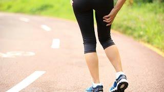 Déchirure musculaire : comment la soigner ?