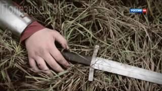 Фильм про Великого Монгола Тимура Тамерлана online video cutter com 3