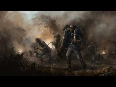 World's Most Epic Heroic & Emotional Orchestral War Music Mix
