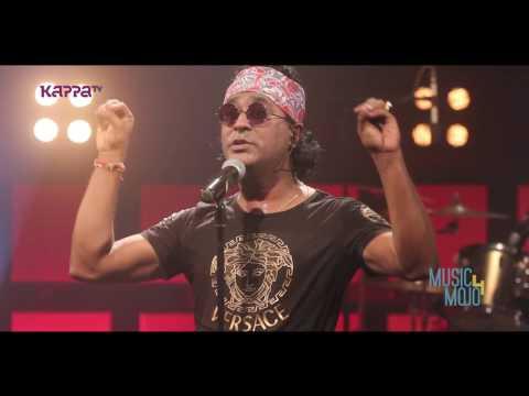 Thakur Jamai - Aurko Live - Music Mojo Season 4 - KappaTV