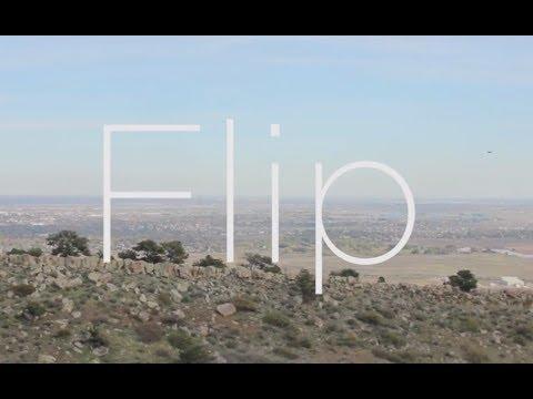 """""""Flip"""" - A Lacrosse Movie"""