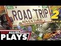 Kyle Plays Road Trip - Part 2