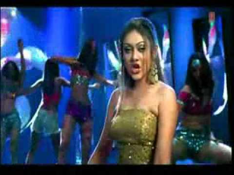 Kabhi aar kabhi par raghav remix youtube.